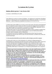 Fichier PDF la maison des lyceens