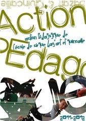 Fichier PDF projet pedagogique baz art quincaille 1