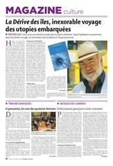 Fichier PDF quotidien jurassien 10 11 11