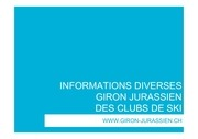 Fichier PDF 2011 12 12 divers infos gj