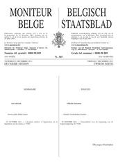 circ 20111025 mb20121202 ed2 circ rel a l application de la legisl sur les armes
