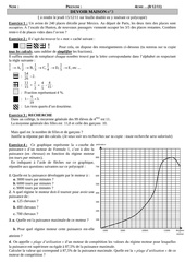 Fichier PDF devoir maison3