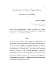 keating 2001 dsa paper pdf