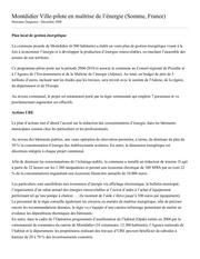 Fichier PDF montdidier gestion