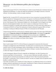 Fichier PDF mouscron citebioclim