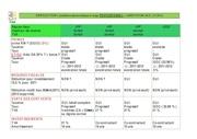 Fichier PDF o7photovoltaeque tableau final 12 11 1