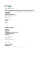 Fichier PDF offres 1 15