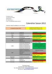 Fichier PDF programme 2012