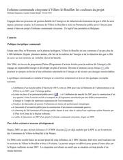 Fichier PDF villers le bouillet eolienne