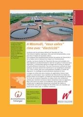 wasmuel biometh