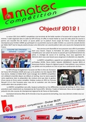Fichier PDF communique matec 2
