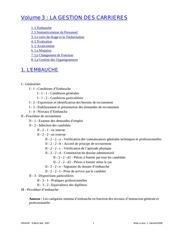 Fichier PDF manuel des ressources humaines v3