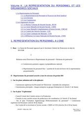 manuel des ressources humaines v4