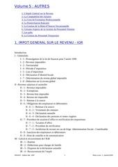 Fichier PDF manuel des ressources humaines v5