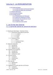 Fichier PDF manuel desressources humaines v2