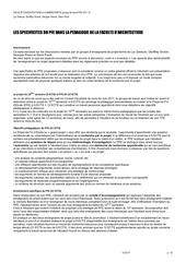 Fichier PDF pfe