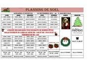 Fichier PDF planning vac noel 2011 2012