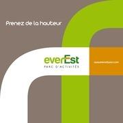 plaquette everest serl2011