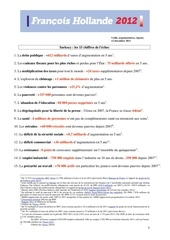 Fichier PDF 111212 sarkozy 15 chiffres