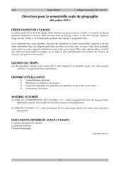 2011 12 22 23 directives oral 4e geo renfer