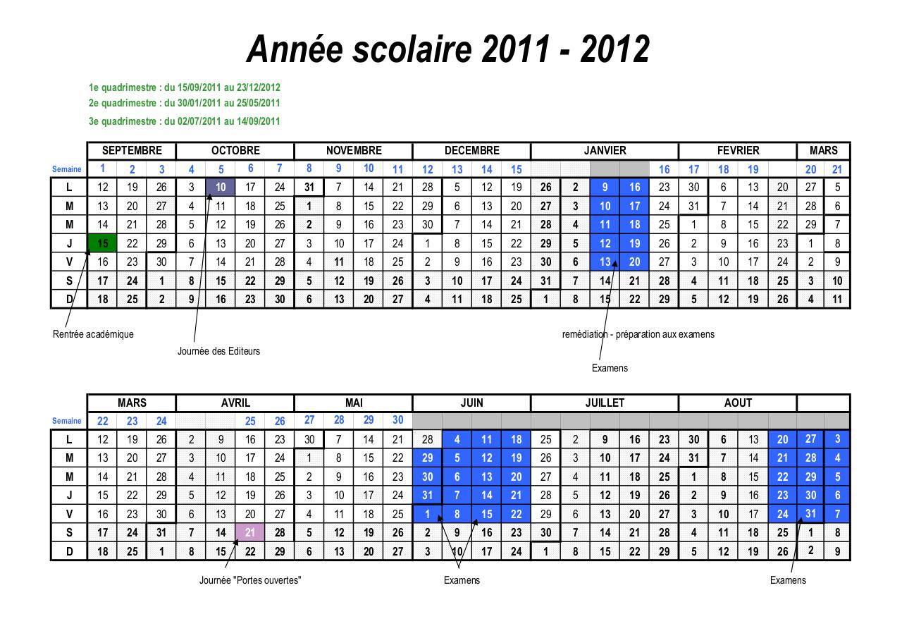 Calendriers_stages_2011-2012_2.pdf - page 1/19