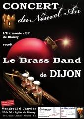 concert nouvel an 2012 bd