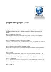 Fichier PDF reglement du gang des sirocco