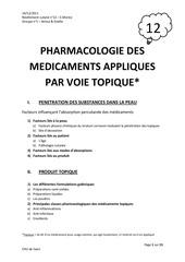 Fichier PDF revetement cutane cours n 12 partie i