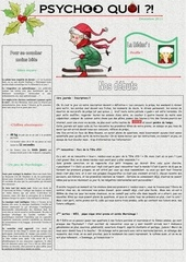 Fichier PDF maquette journal decembre 2011 pdf
