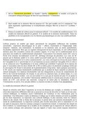 questionsdexamens 1