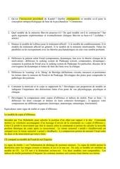 Fichier PDF questionsdexamens