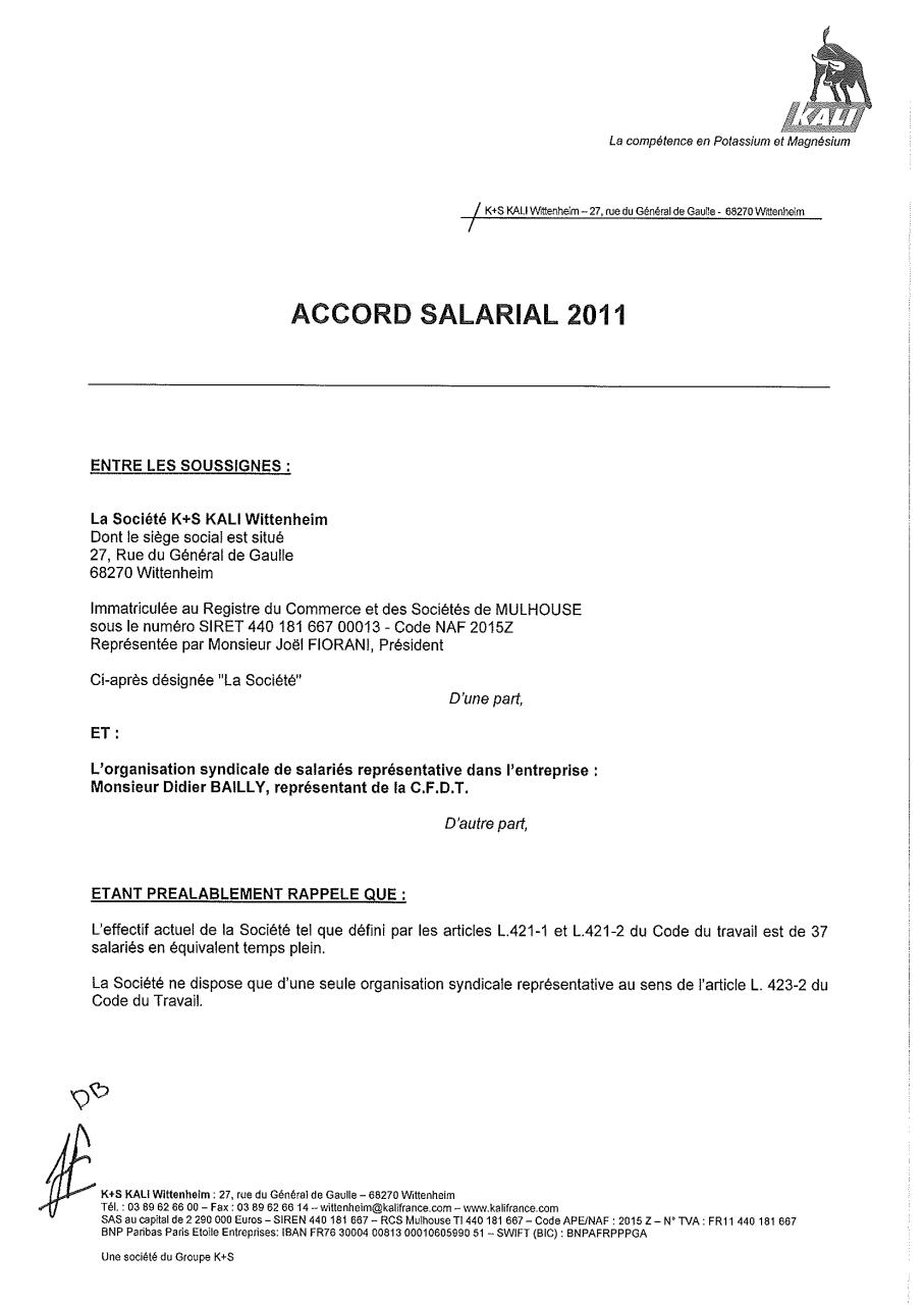 accord salarial 2011.pdf - page 1/2
