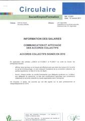 Fichier PDF accord uic janvier 2011