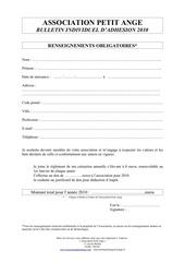 Fichier PDF bulletin d adh sion 10