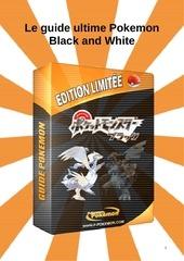 Fichier PDF guide pokemon noir blanc
