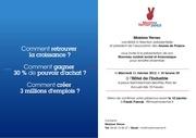 Fichier PDF mv2012 invitation 11 01 12 confpresse programme eco