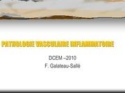 Fichier PDF pathologie vasculaire inflammatoire 2011