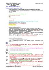 calendrier porc saison 2011 2012 v8