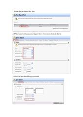 Fichier PDF dfl 800 1600 2500 vpn ipsec server for netdefend