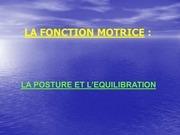 Fichier PDF equilibration2am 2011