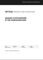 netasq v9 0 nafrgde firewalluserguide