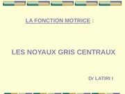 Fichier PDF ngc2am 2011