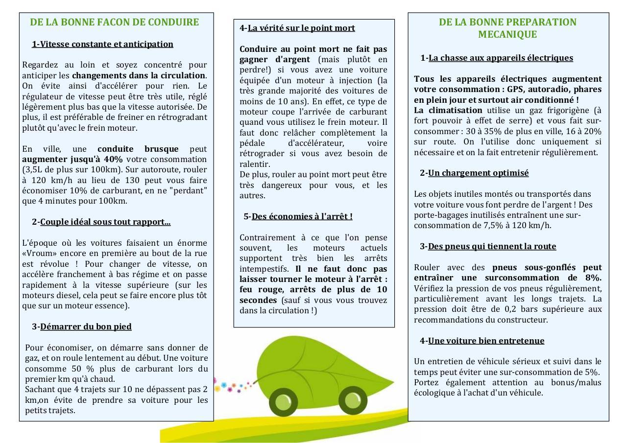 La vie eco maroc pdf writer