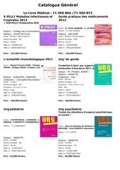 Fichier PDF catal 2012