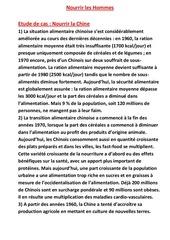 Fichier PDF cours 2011 nlh