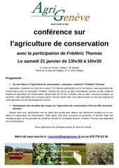 Fichier PDF invitation conference agriculture de conservation samedi 21 janvier