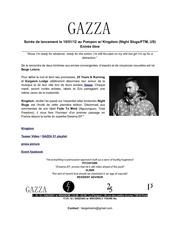 lancement gazza 01 ft kingdom 10 01 12