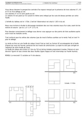 Fichier PDF td3 pers centrale enonce