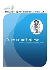 ebook at