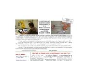 lettre partenaires recto janv2010 read only